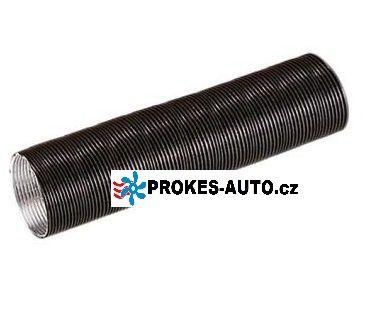 Webasto APK vzduchová hadice prm.90mm 90395 / 1321704