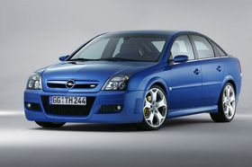 Dovybavení pro Opel Vectra HYDRONIC D3 WZ 240134000000 Eberspacher