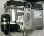 WEBASTO Thermo Top P benzin, 12V, bez ovladače