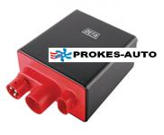 Bateriová nabíječka DEFA Multicharger 1204 / 450020