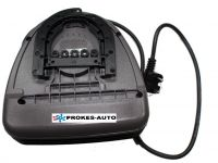 DEFA Termina 2000 S topení 430022 / A430022