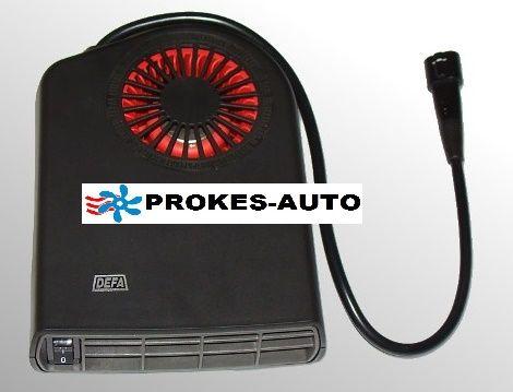 DEFA Termini 2100 topení MiniPlug A430060 / 430060