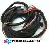 Kabelový svazek k topení AT3500ST / 5000ST / Evo 3900 / 5500