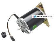 Motor 24V pro topení Webasto Thermo / DW 350