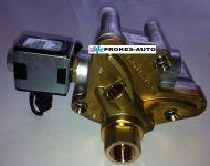 Webasto Palivová pumpa / čerpadlo pro Thermo 230 / 300 / DW300 - 11112778 / 9810200 / 72030 / 82233 / 1314580