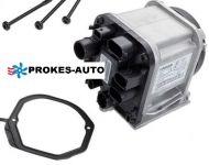 Ventilátor s řídící jednotkou pro Thermo Top EVO 4 Diesel - 1315943