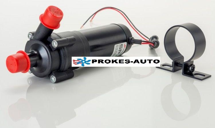 Kalori Vodní čerpadlo 24V SPX Flow Technology 10-24501-04