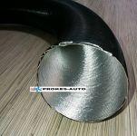 Webasto APK vzduchová hadice prm.90mm 1311886 / 1311894 / 1321578