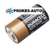 Webasto Baterie do dálkového ovládání HTM T100 - 9011356