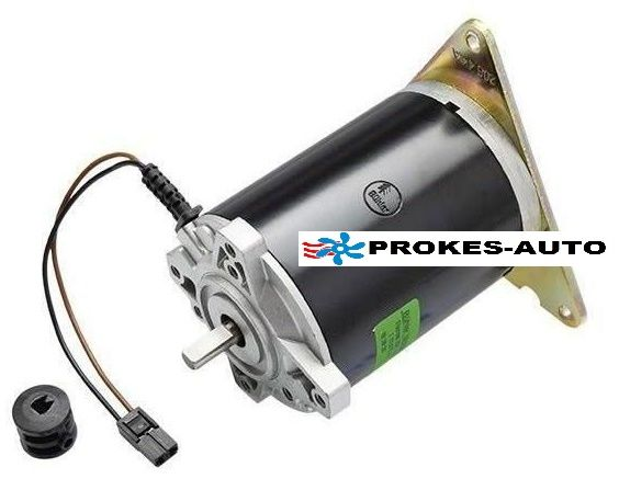 Webasto Motor DW 300 / Thermo 300 24V 1319991 / 21318 / 11117375
