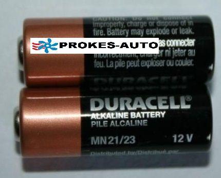 Webasto Náhradní baterie pro ovladač T70/T80/T90 2ks 9000393