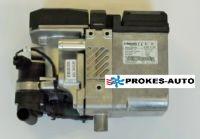 Nezávislé topení Thermo Top E 12V Diesel