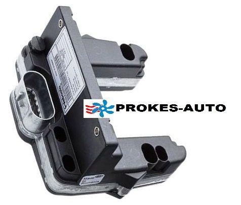 Webasto Řídící jednotka SG 1580 pro AT5000 12V Diesel 89836 C
