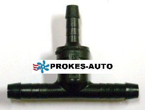 Webasto T kus pro připojení paliva 6x5x6mm 1321002 / 66944