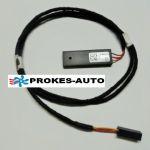 Teplotní čidlo Webasto Telestart T100 HTM W-BUS 1319921