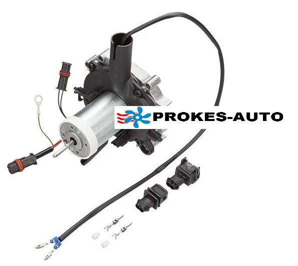 Webasto Ventilátor / motor pro Air Top AT2000ST 12V 1302786 / 1302786