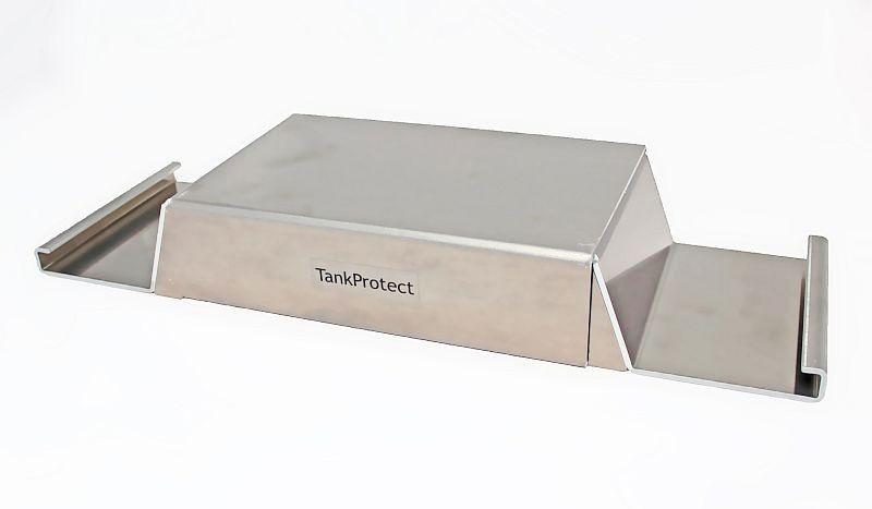Zabezpečení sání palivové nádrže 510-710mm TANK PROTECT