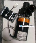 OBĚHOVÉ ČERPADLO U4814 24V Aquavent 5000 AMP s držákem 43150 / 43150C / 9810033 / 9810033A / 11114055 / 11113279 Webasto