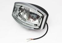 Dálkový světlomet Skyled Jumbo Ellipse FULL LED