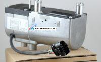 Přihřívač / agregát topení D5WZ 2,5 MB Sprinter Westfalia