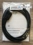 Teplotní čidlo Airtronic 2m kabel 12V a 24V