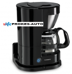 Kávovar do auta WAECO DOMETIC PerfectCoffe MC054 24V