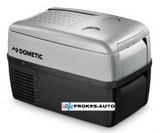 DOMETIC / WAECO Kompresorová autochladnička CDF-36 9600000461 / 9105330186 / 9105303063 / 9105303458