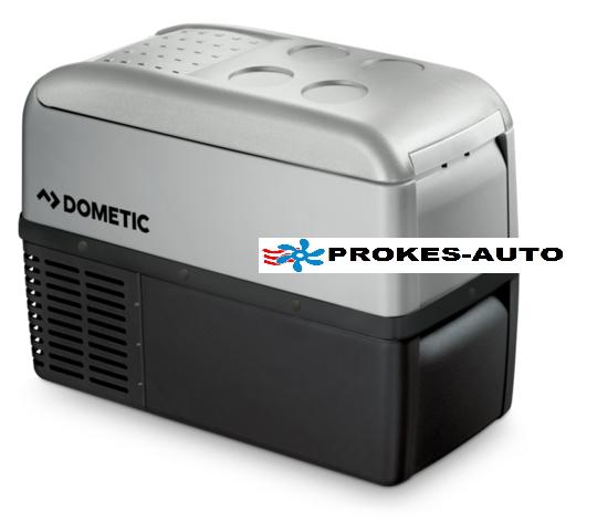 DOMETIC Kompresorová autochladnička CF-26 12/24/230V 9600000466