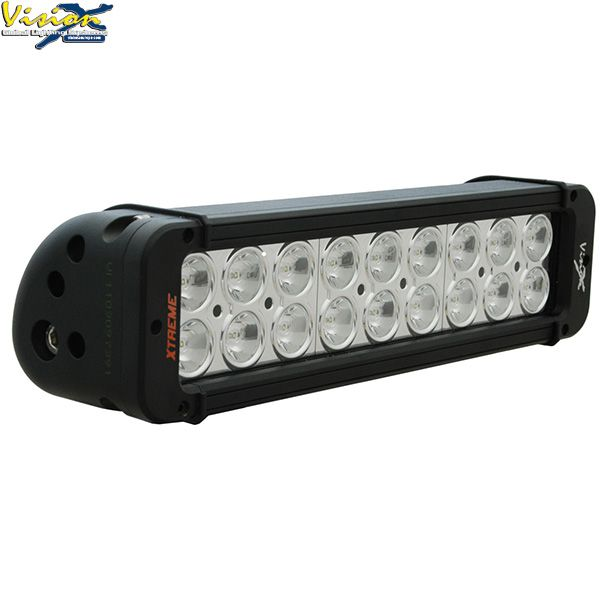 LED panel X-VISION 282mm 18xLED 90W
