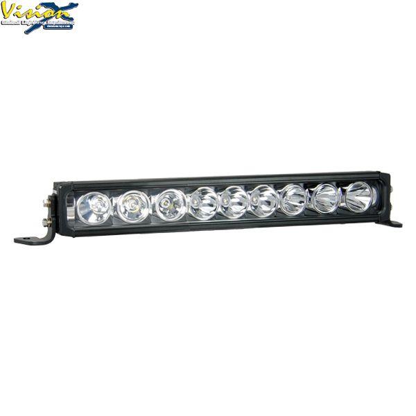 LED panel X-VISION 476mm 9xLED 90W