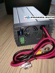 Měnič napětí WAECO PerfectPower PP402 12/230V 9600000018 / 9105303796