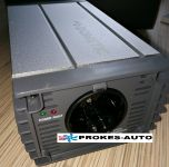 Měnič napětí WAECO PerfectPower PP404 12/230V