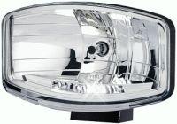 Reflektor Jumbo 320 FF