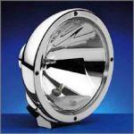 Reflektor Luminator chrom – CLEAR Hella