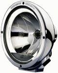 Reflektor Luminator chrom – Clear Celis Hella