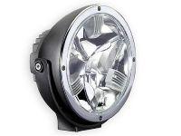 Reflektor Luminator LED