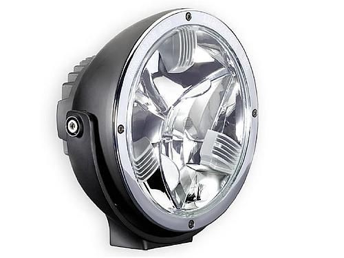 Reflektor Luminator LED Hella