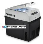 Termoelektrická autochladnička / autolednice Dometic TropiCool TCX 21 12/24//230V