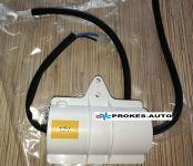 Vodní čerpadlo 12V pro klimatizaci Bycool
