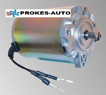 Webasto Motor 24V DBW 2020 / 300 / 350