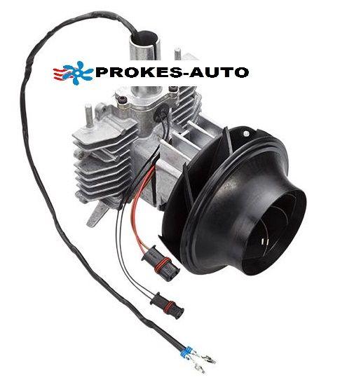 Webasto Motor / dmychadlo 12V pro Air Top AT5000ST 9004211