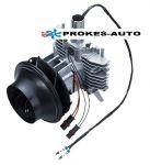 kopie Motor / dmychadlo 24V pro Air Top AT5000ST