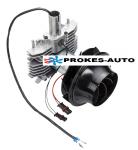 Motor / dmychadlo pro EVO 5500 12/24V