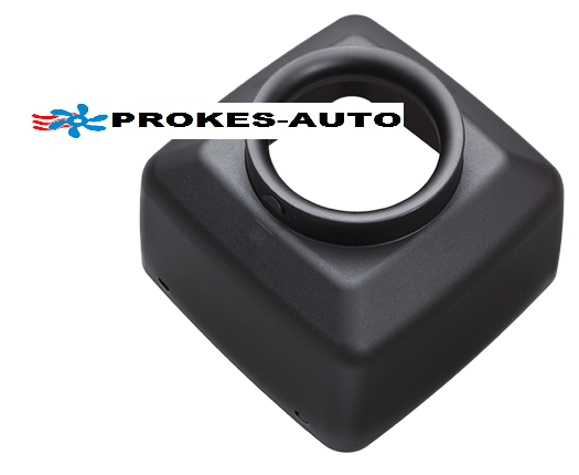 Webasto Výdech 90mm pro AT3500 / 5000 / ST / Evo 3900 / 5500 / 1320323 / 98651