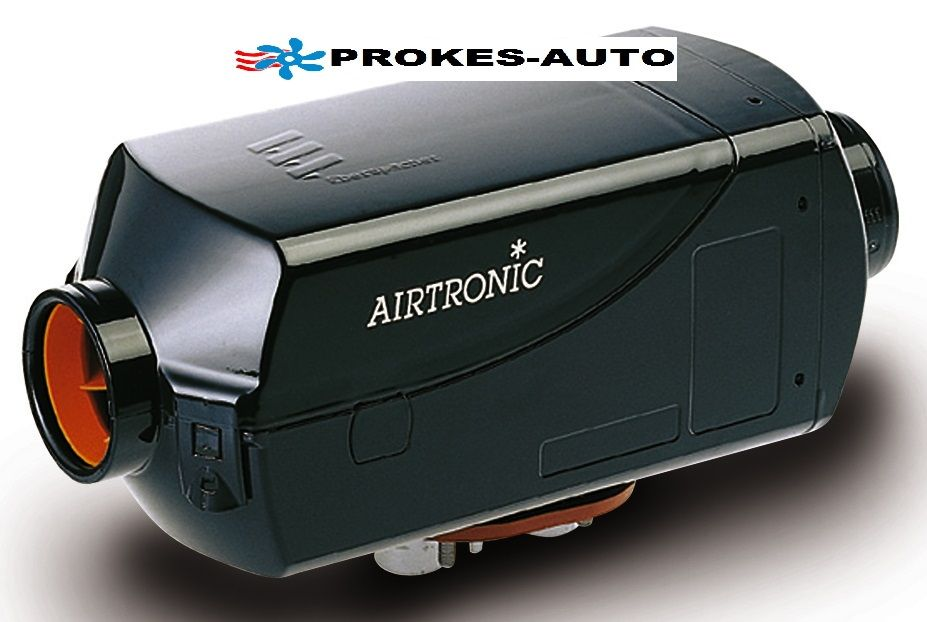 eberspacher airtronic d4 plus nez visl topen 252498. Black Bedroom Furniture Sets. Home Design Ideas