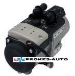 Binar 5S 5kW teplovodní topení Diesel + PU-27 Autoterm