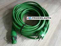 DEFA připojovací kabel 460936 / A460936