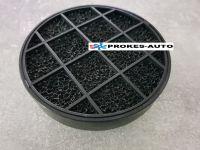 Filtr pro sání vzduchu Airtronic 60mm 251688890500 Eberspächer