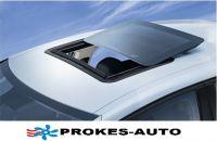 Webasto Hollandia 300 H300 NSG Comfort RD zadní pohon 3395215