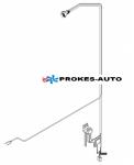 Kabelový svazek D8LC / Hydronic 10